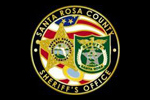 Santa Rosa County Sheriff's Office