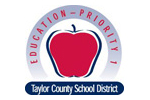 Taylor County District Schools