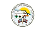 Hernando County Board of County Commissioners