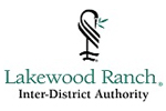 Lakewood Ranch Inter-District Authority/Town Hall